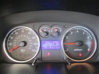 2007 Hyundai Tiburon GT Gardena, California 4
