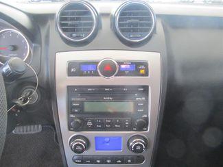 2007 Hyundai Tiburon GT Gardena, California 5