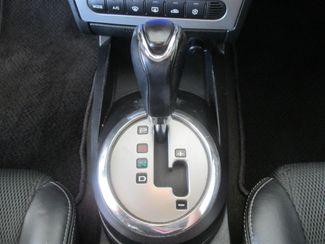 2007 Hyundai Tiburon GT Gardena, California 6