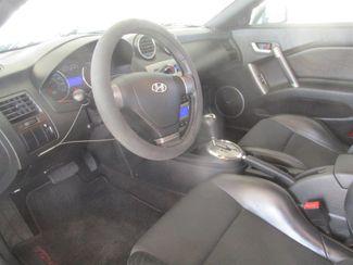 2007 Hyundai Tiburon GT Gardena, California 8