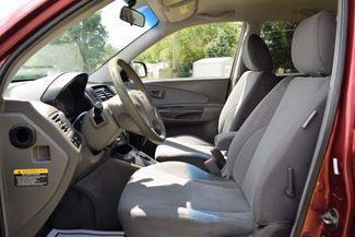 2007 Hyundai Tucson GLS - Mt Carmel IL - 9th Street AutoPlaza  in Mt. Carmel, IL
