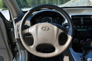 2007 Hyundai Tucson SE Naugatuck, Connecticut 14