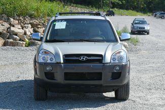 2007 Hyundai Tucson SE Naugatuck, Connecticut 7