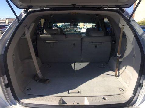 2007 Hyundai Veracruz GLSR LOCATED AT 39TH SHOWROOM 405-792-2244 | Oklahoma City, OK | Norris Auto Sales (I-40) in Oklahoma City, OK
