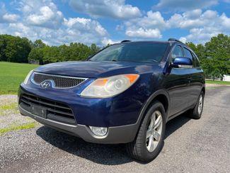2007 Hyundai Veracruz GLS in , Ohio 44266