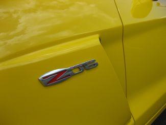 2007 Sold Chevrolet Corvette Z06 Conshohocken, Pennsylvania 16