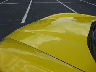2007 Sold Chevrolet Corvette Z06 Conshohocken, Pennsylvania 18