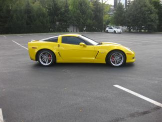 2007 Sold Chevrolet Corvette Z06 Conshohocken, Pennsylvania 28