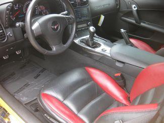 2007 Sold Chevrolet Corvette Z06 Conshohocken, Pennsylvania 35