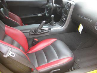 2007 Sold Chevrolet Corvette Z06 Conshohocken, Pennsylvania 40