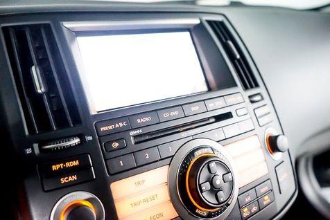 2007 Infiniti FX35 FX35 AWD in Dallas, TX