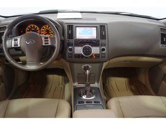 2007 Infiniti FX35 Base  city Texas  Vista Cars and Trucks  in Houston, Texas