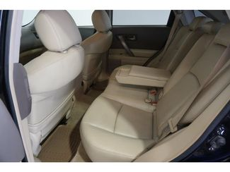 2007 Infiniti FX35 Base  city Texas  Vista Cars and Trucks  in Houston, Texas