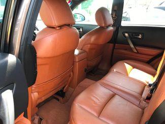 2007 Infiniti FX35    city Wisconsin  Millennium Motor Sales  in , Wisconsin