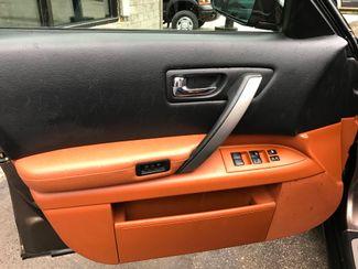 2007 Infiniti FX45    city Wisconsin  Millennium Motor Sales  in , Wisconsin