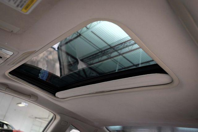 2007 Infiniti G35 6mt w/ Upgrades in Addison TX, 75001