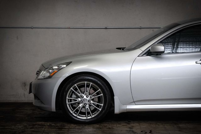 2007 Infiniti G35 Sport in Addison TX, 75001