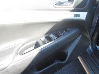 2007 Infiniti G35 Sport Batesville, Mississippi 19