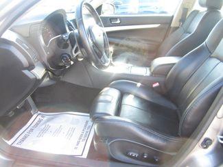 2007 Infiniti G35 Sport Batesville, Mississippi 20