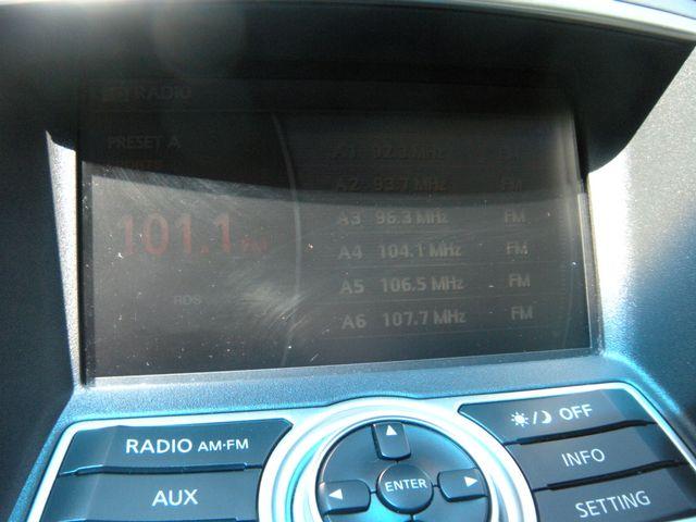 2007 Infiniti G35 X Chesterfield, Missouri 26