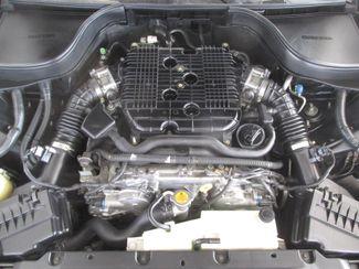 2007 Infiniti G35 Sport Gardena, California 15