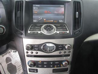 2007 Infiniti G35 Sport Gardena, California 6