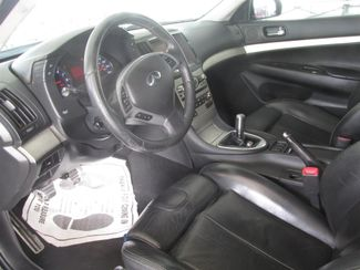 2007 Infiniti G35 Sport Gardena, California 4