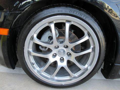 2007 Infiniti G35  | Houston, TX | American Auto Centers in Houston, TX