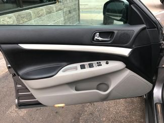 2007 Infiniti G35 X  city Wisconsin  Millennium Motor Sales  in , Wisconsin