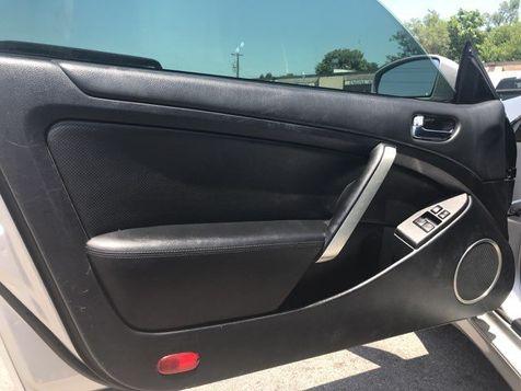 2007 Infiniti G35  | Oklahoma City, OK | Norris Auto Sales (NW 39th) in Oklahoma City, OK