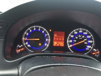 2007 Infiniti G35 G35x  city MA  Baron Auto Sales  in West Springfield, MA