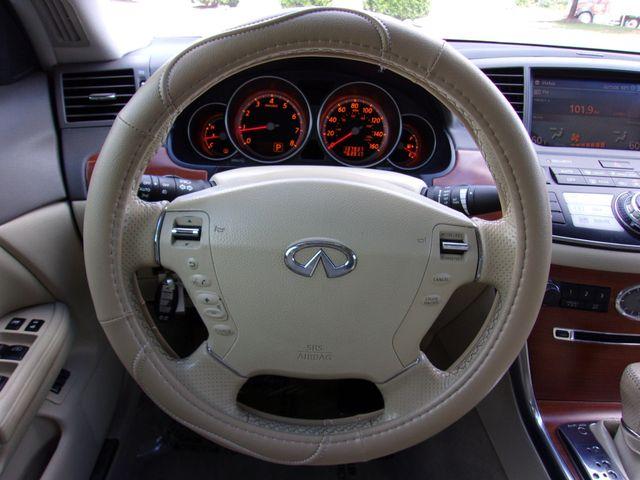 2007 Infiniti M35 in Alpharetta, GA 30004