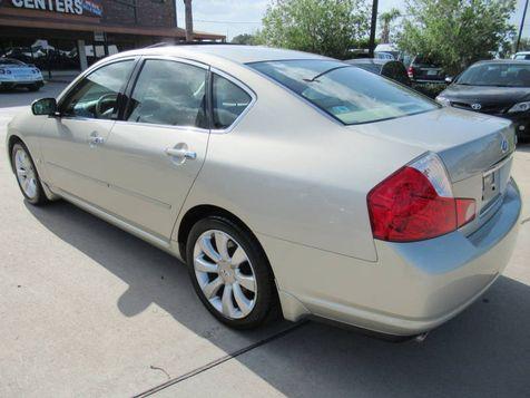 2007 Infiniti M35  | Houston, TX | American Auto Centers in Houston, TX