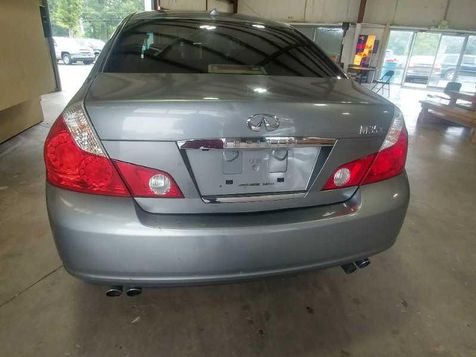 2007 Infiniti M35 x | JOPPA, MD | Auto Auction of Baltimore  in JOPPA, MD