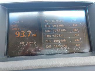 2007 Infiniti M35 x  city Virginia  Select Automotive (VA)  in Virginia Beach, Virginia
