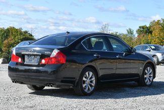 2007 Infiniti M35x Naugatuck, Connecticut 4