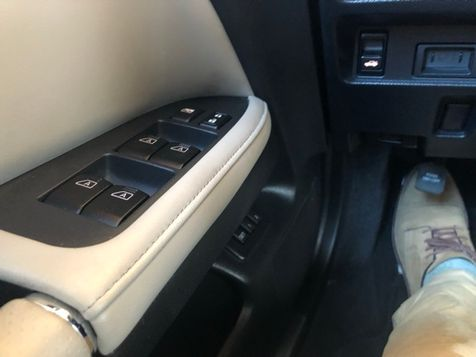 2007 Infiniti M45 Sport   San Luis Obispo, CA   Auto Park Sales & Service in San Luis Obispo, CA
