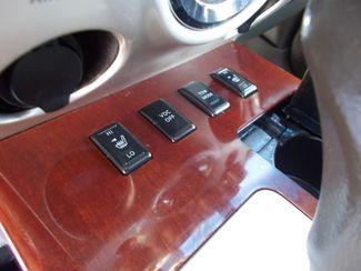 2007 Infiniti QX56 Shelbyville, TN 30