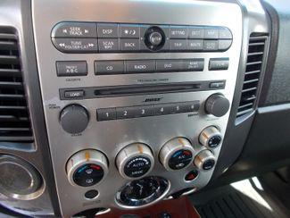 2007 Infiniti QX56 Shelbyville, TN 31