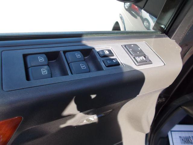 2007 Infiniti QX56 Shelbyville, TN 25