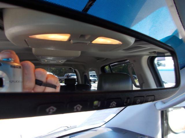 2007 Infiniti QX56 Shelbyville, TN 34