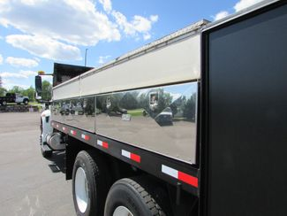 2007 International 4400 6x4 Flatbed-Service Truck   St Cloud MN  NorthStar Truck Sales  in St Cloud, MN