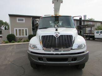 2007 International 4400 51 Working Height Bucket   St Cloud MN  NorthStar Truck Sales  in St Cloud, MN