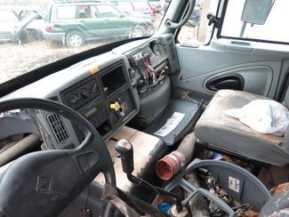 2007 International 7600 Ravenna, MI 2