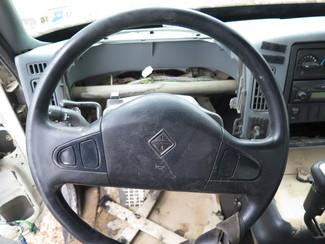 2007 International 7600 Ravenna, MI 3