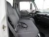 2007 Isuzu Npr Cab Over W4S042 NPR HD DSL REG Cab Over DIESEL in Memphis TN, 38115