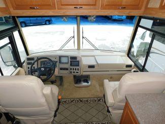 2007 Itasca Suncruiser 38T  city Florida  RV World of Hudson Inc  in Hudson, Florida