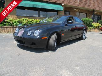 2007 Jaguar S-TYPE R in Memphis, TN 38115