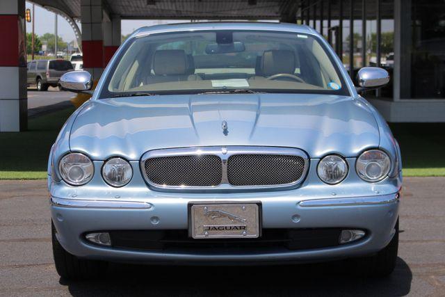 2007 Jaguar XJ XJ8 L RWD - NAVIGATION - SUNROOF! Mooresville , NC 17
