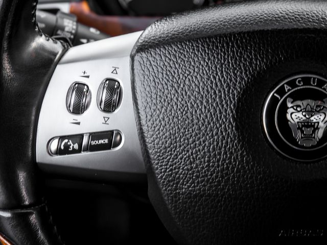 2007 Jaguar XK Burbank, CA 18